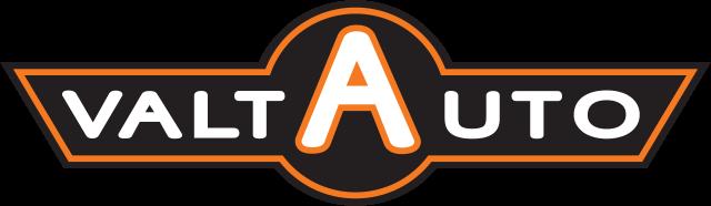 Valta-Auto